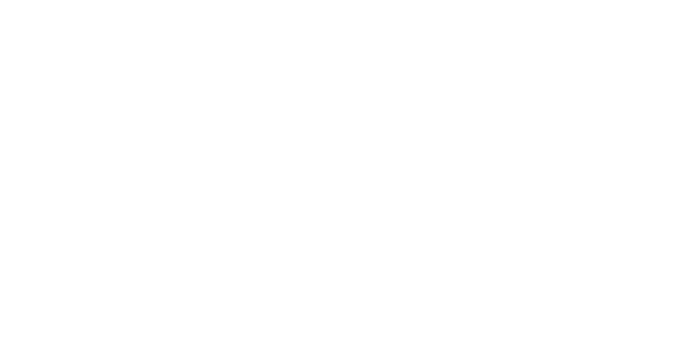 WE WILL NOT BE SILENT / ENGLISH
