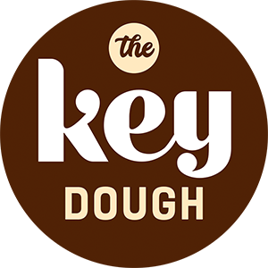 The Key Dough