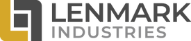 Lenmark Industries Ltd