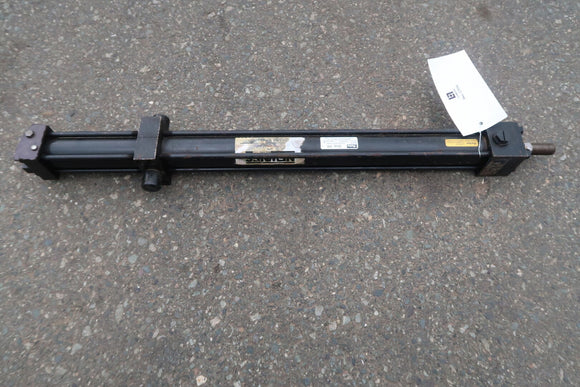 PARKER Hydraulic Cylinder - Bore: 1.50