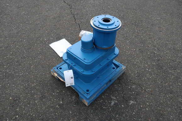 HAYWARD GORDON ST-11 Ram Parallel Shaft Mixer Drive