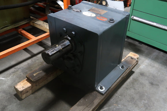 FALK 1070FCC33A�Enclosed Gear Drive