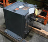 1070FCC33A�Enclosed Gear Drive