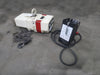 COFFING 1/2-ton Electric Chain Hoist