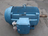 WEG 300 hp Industrial Electric Motor