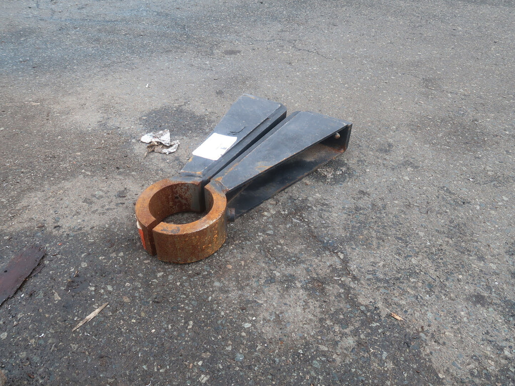 "Arm Connector 22"" x 3"" x 4-1/32"""