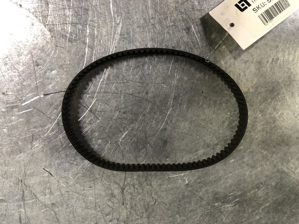 Timing Belt 145DS No. GT 720-8M-20