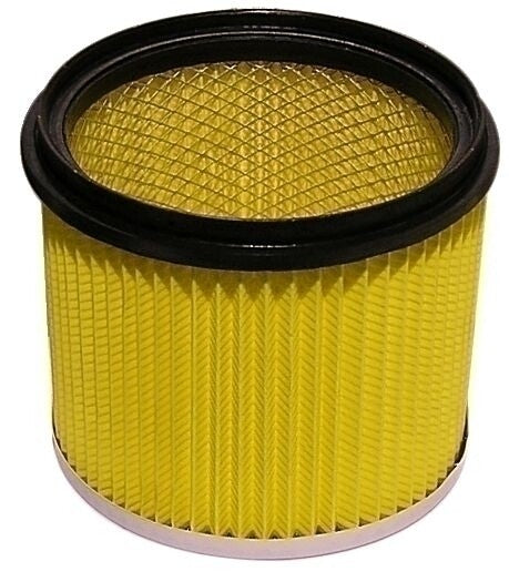 KING CANADA Cartridge Filter