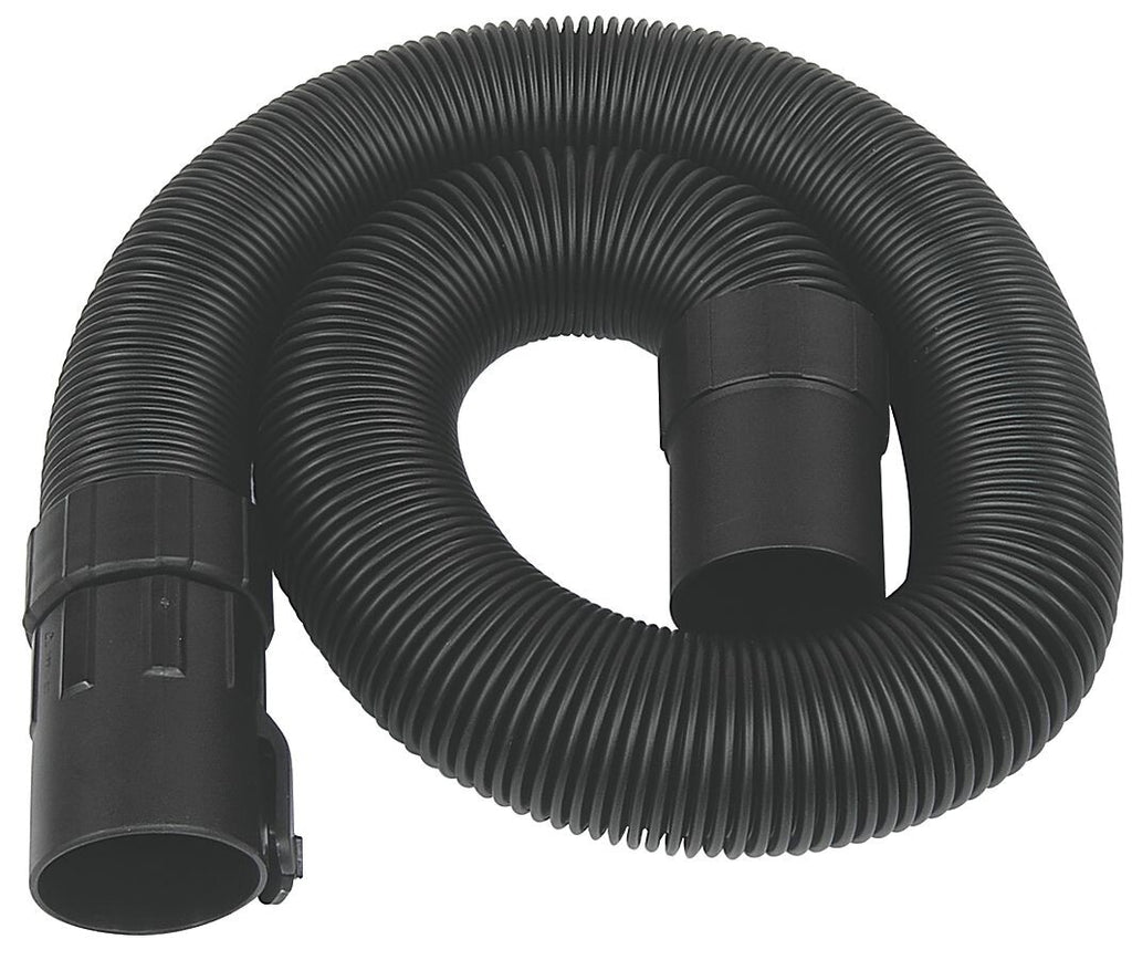 "KING CANADA 2.5"" x 8' Flexible Stretch Hose Extension"