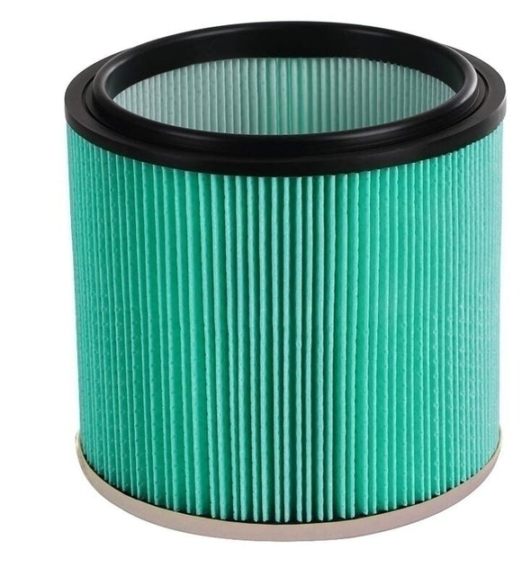 KING CANADA KVAC-1145 HEPA Filter Cartridge
