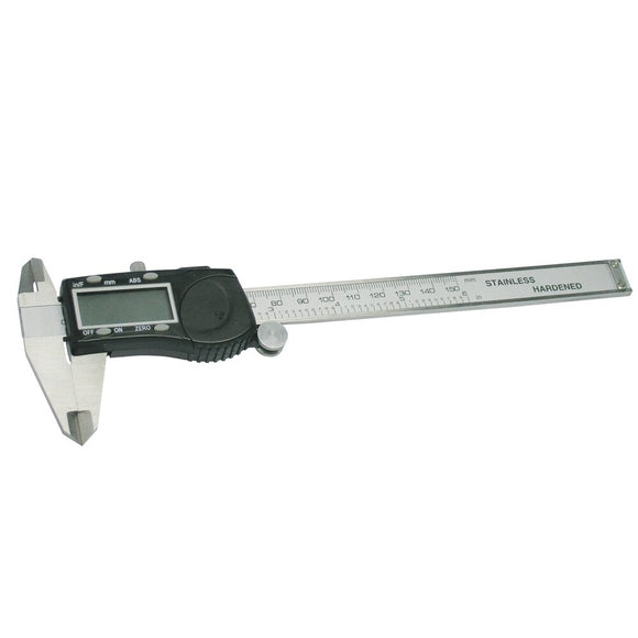 KING CANDA KM-106 DIgital Caliper