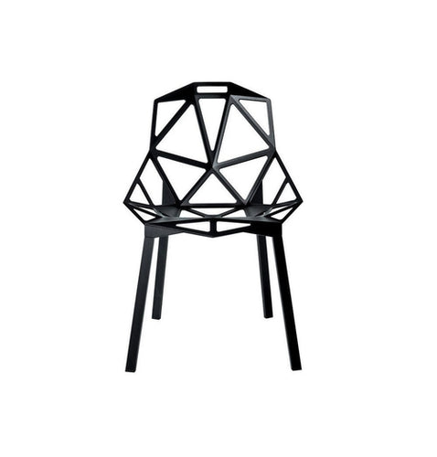 Chair One - Reproduction | GFURN