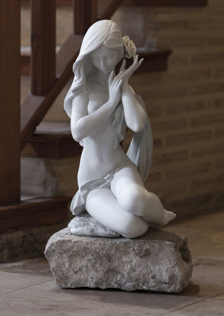 Do You Have A Lladro Story Or Anecdote ? We want to hear it!