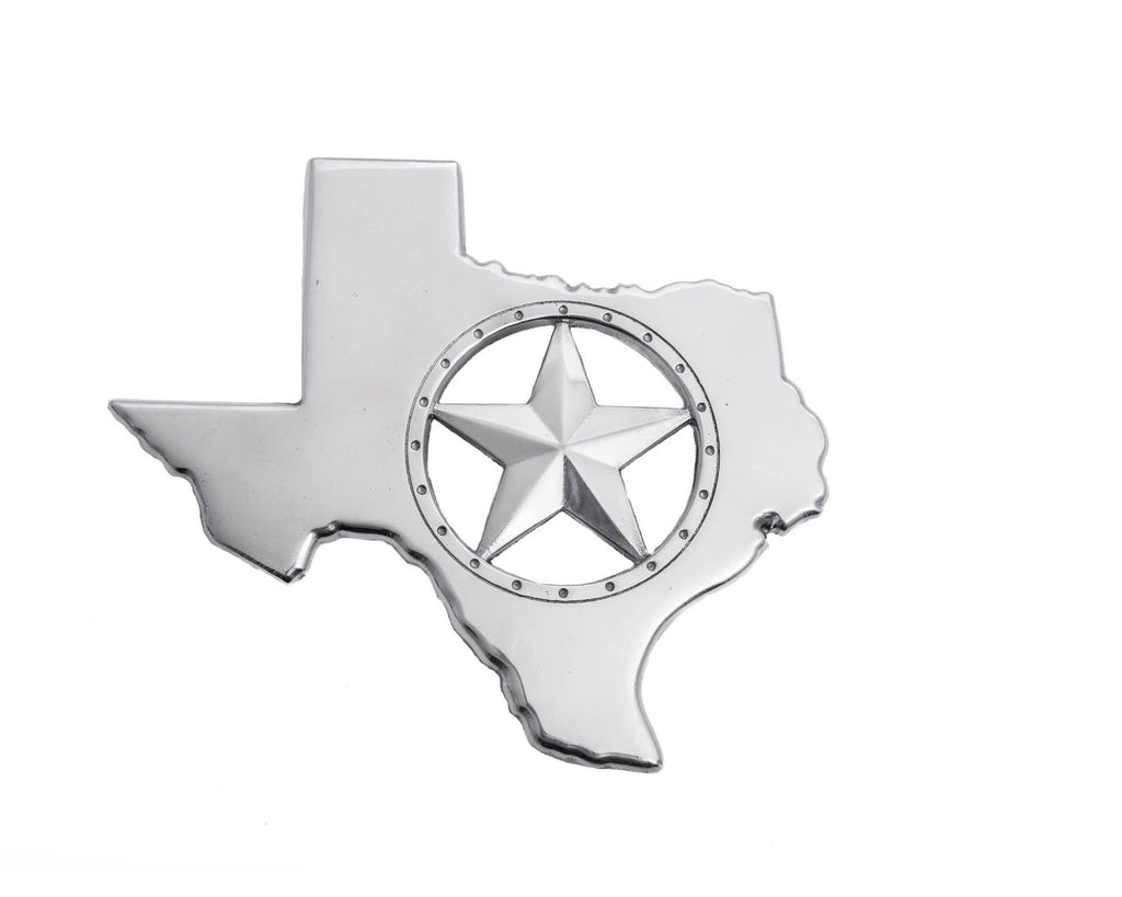 Arthur Court Texas Trivet 41368
