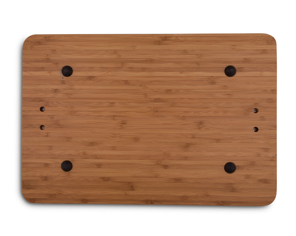 Arthur Court Longhorn Carving Board 70080