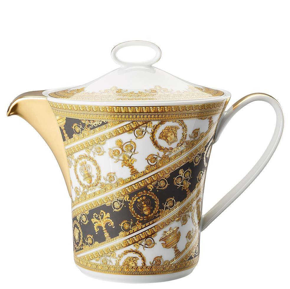Versace I Love Baroque Tea Pot 10490-403651-14230