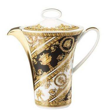 Versace I Love Baroque Creamer Coverd 10490-403651-14435