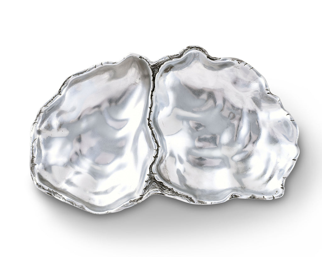 Arthur Court Oyster Catchall 121C13