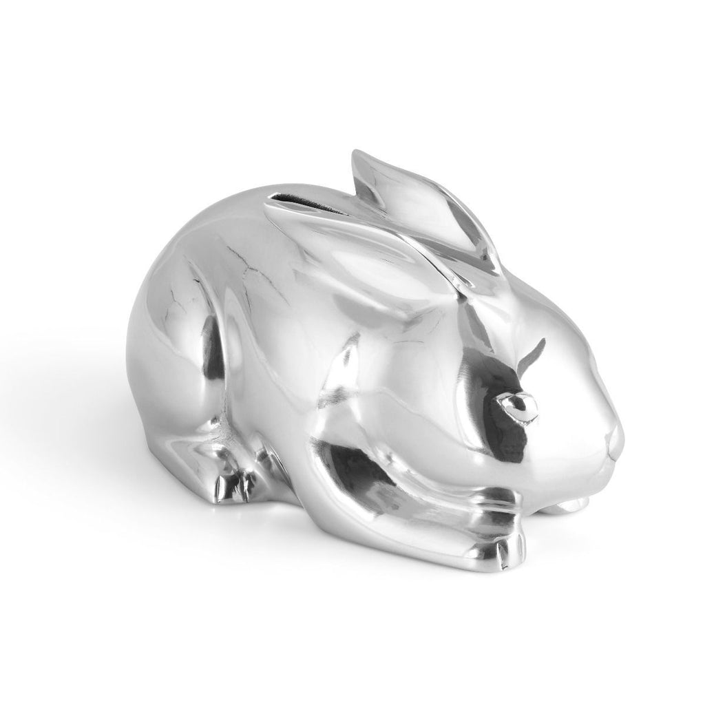 Michael Aram Bunny Coin Bank 133209