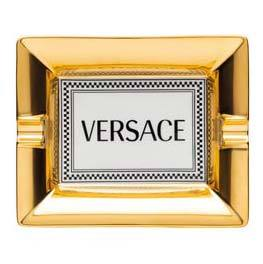 Versace Medusa Rhapsody Ashtray 14269-403670-27236
