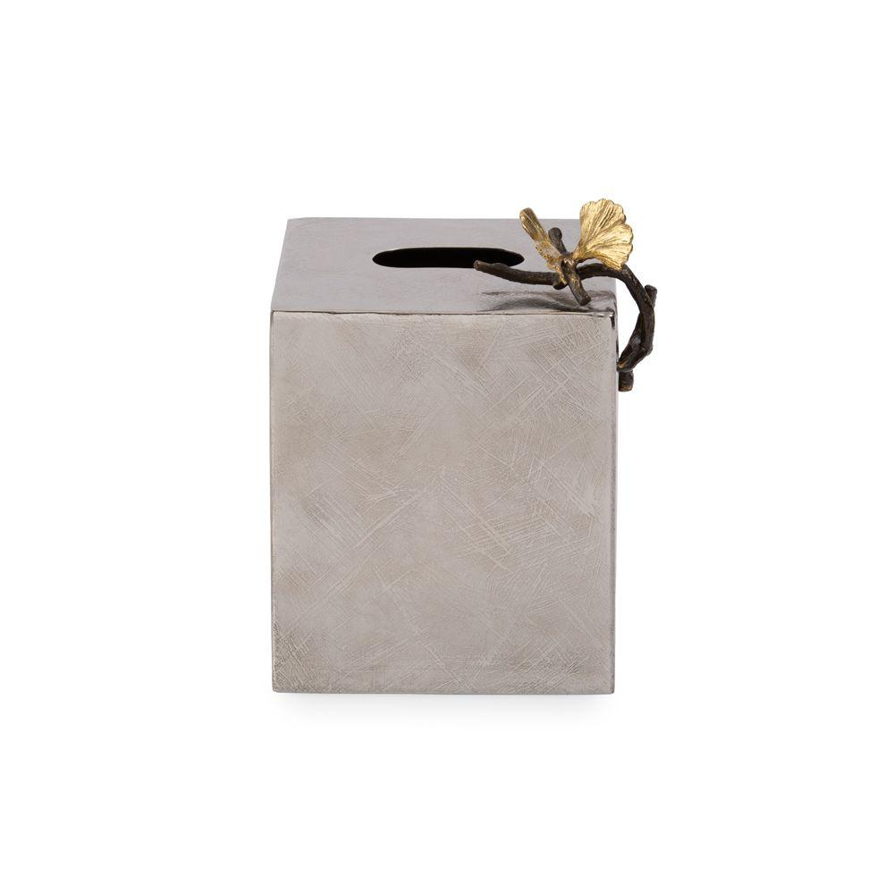 Michael Aram Butterfly Ginkgo Tissue Box 175843