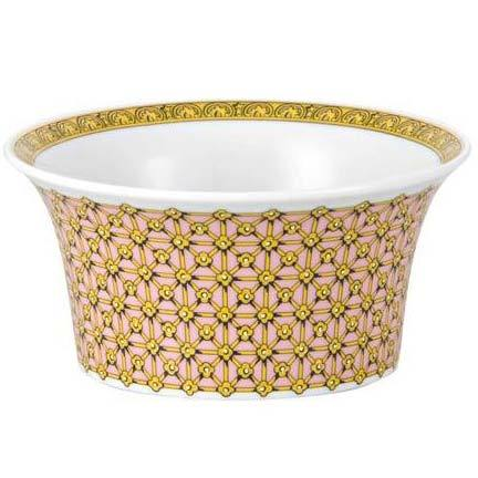 Versace Byzantine Dreams Fruit Dish 19325-403624-10512