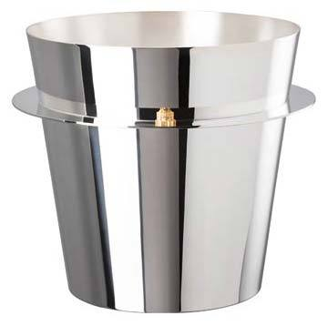 Versace Bar Champagne Bucket 69141-321555-05848