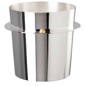 Versace Bar Champagne Bucket 69141-321555-05849