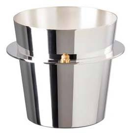 Versace Bar Ice Bucket 69141-321555-05854