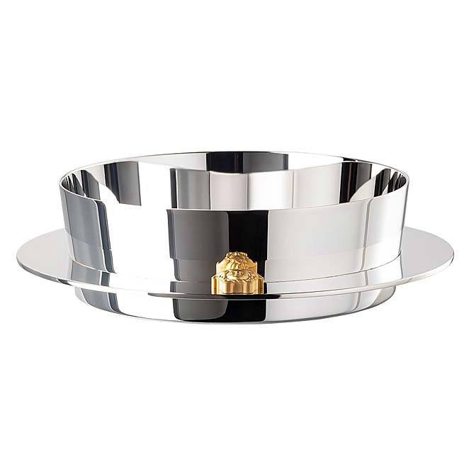 Versace Bar Bowl 69141-321555-05856