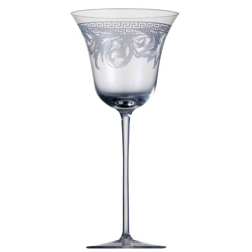 Versace Arabesque Clear White Wine 69955-320319-40300