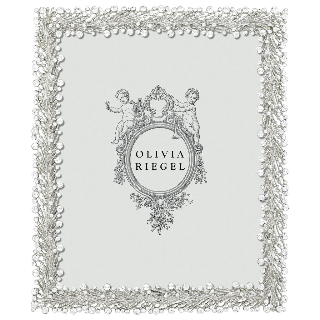 Olivia Riegel Twinkles 8 x 10 Frame RT7810