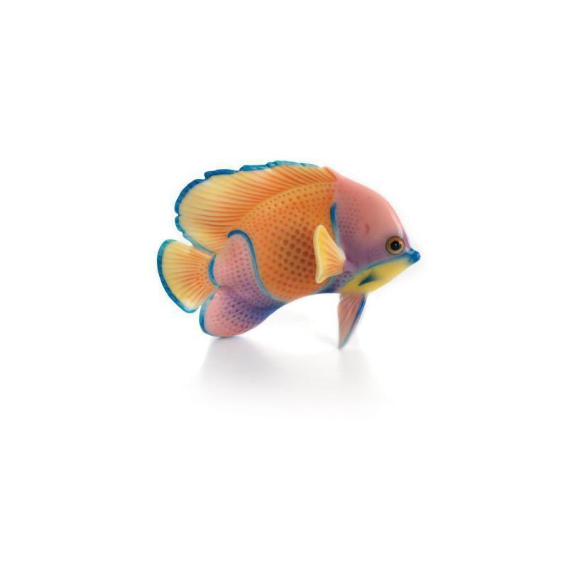 Franz Collection By The Sea Celestial Fish FZ01449