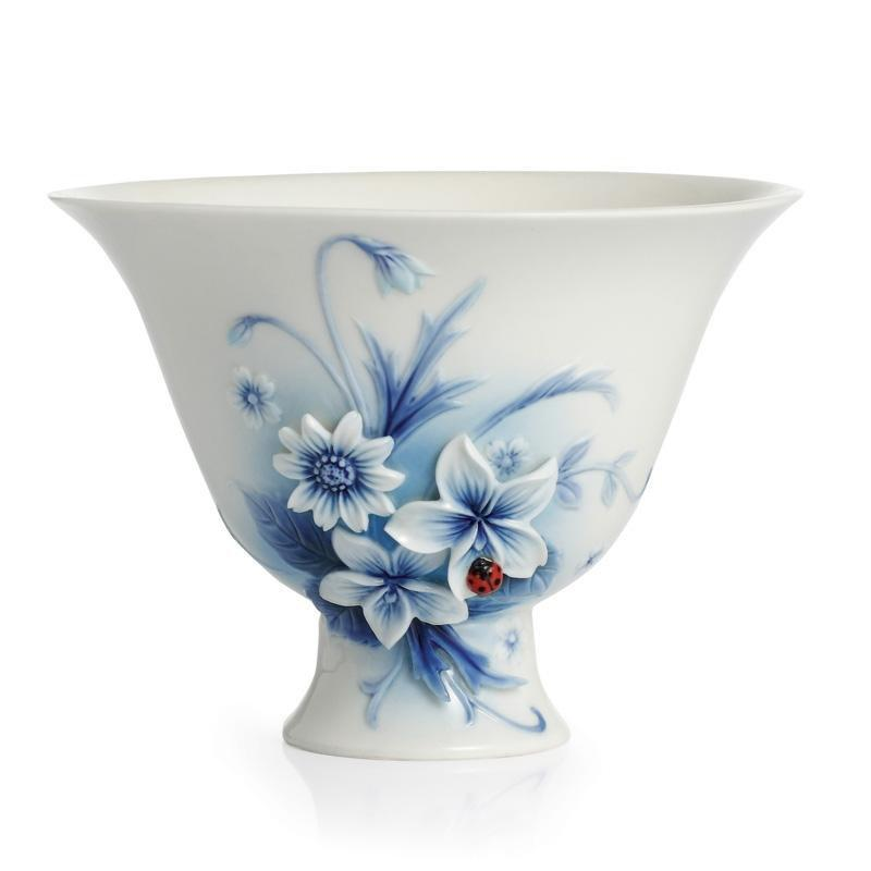 Franz Collection Eternal Love Bowl FZ01941