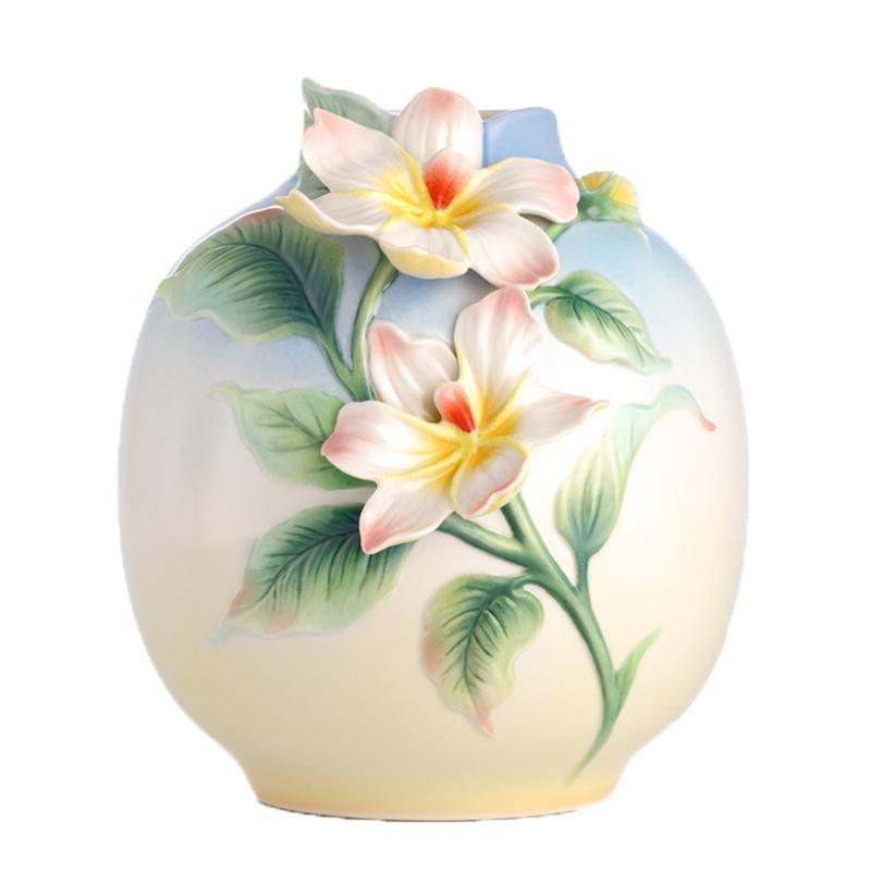Franz Collection Lily Vase FZ03167