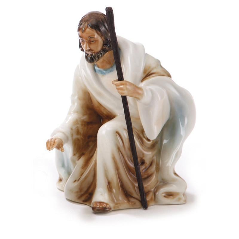 Franz Collection Nativity Joseph Figurine FZ01872