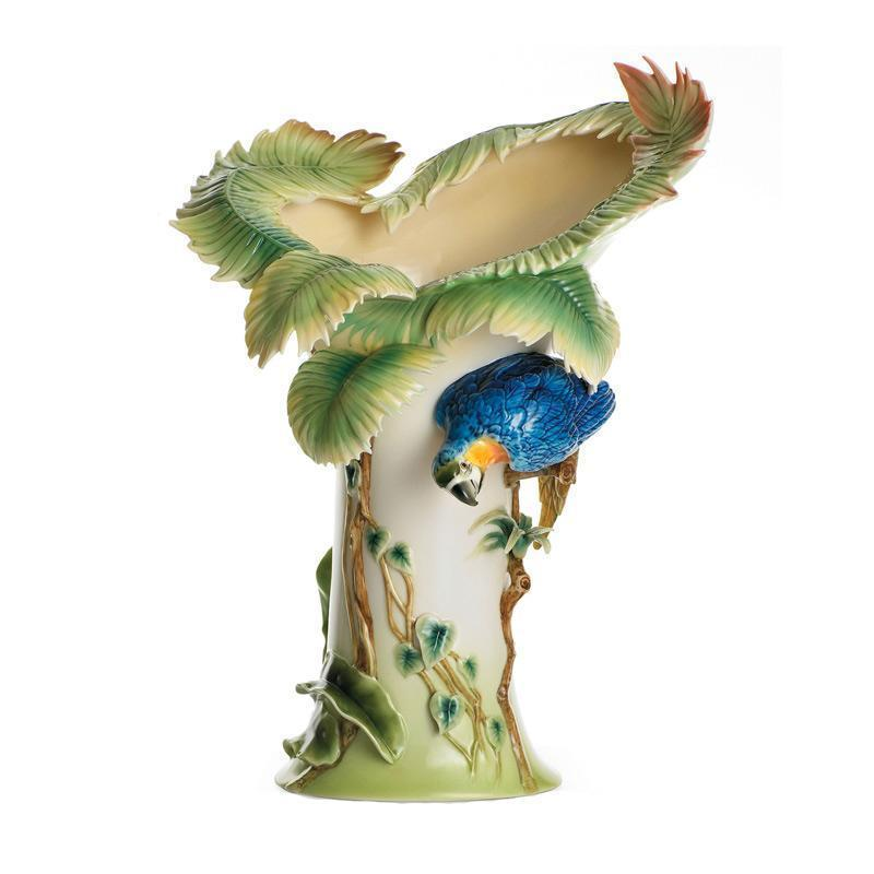Franz Collection Rain Vase FZ00829