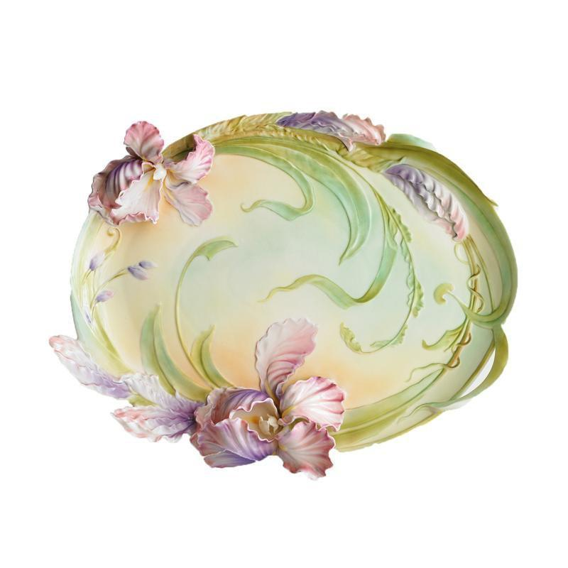 Franz Collection Windswept Beauty Tray FZ00845