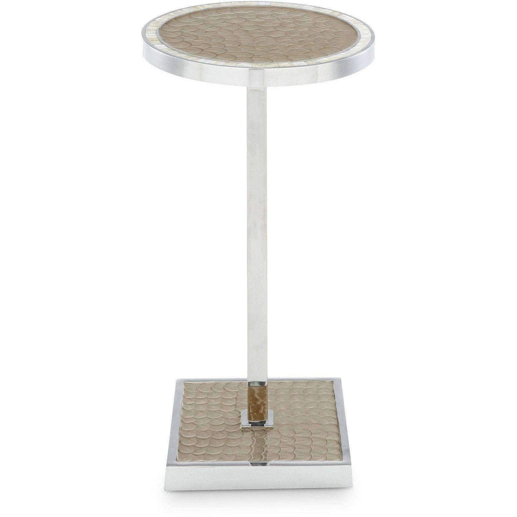 Julia Knight Classic Petite Cocktail Stand Toffee 7420030