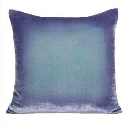 Kevin O'Brien Ombre Velvet Pillow OMP-H53-22