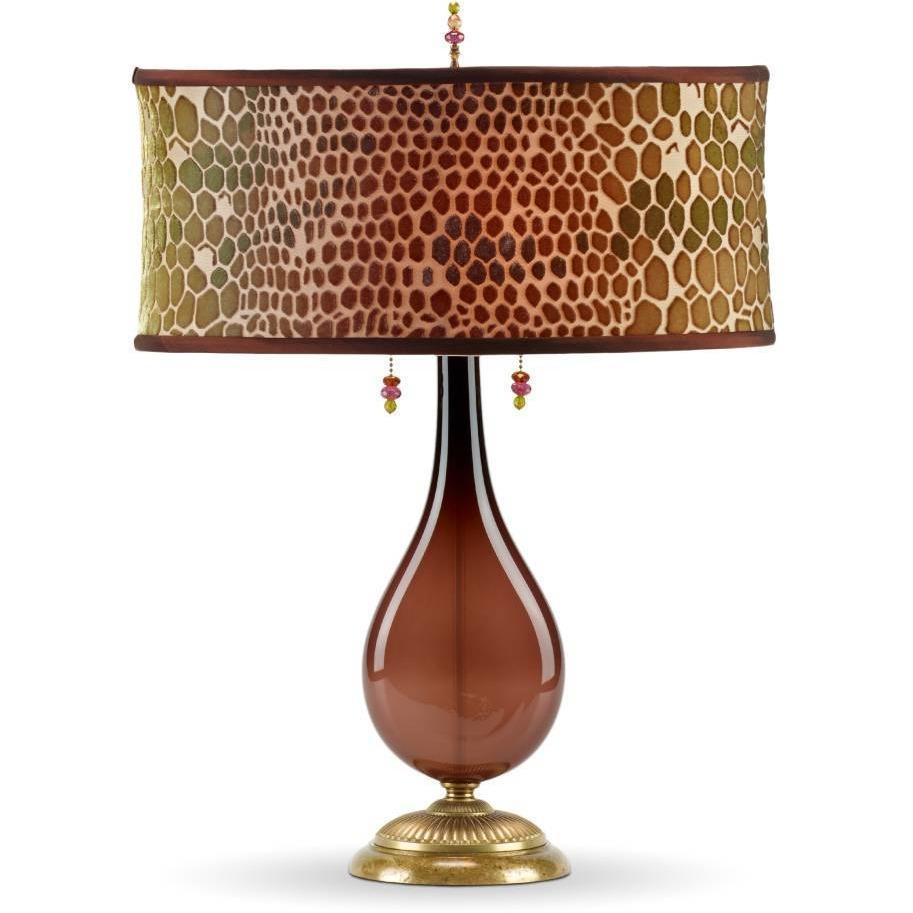 Kinzig Design Hazel Table Lamp 143-Aj-127