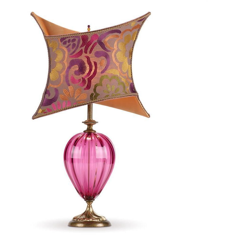 Kinzig Design Nadia Table Lamp 163-Y-141