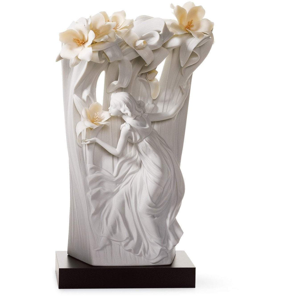 Lladro Forest Nymph Figurine 01011894