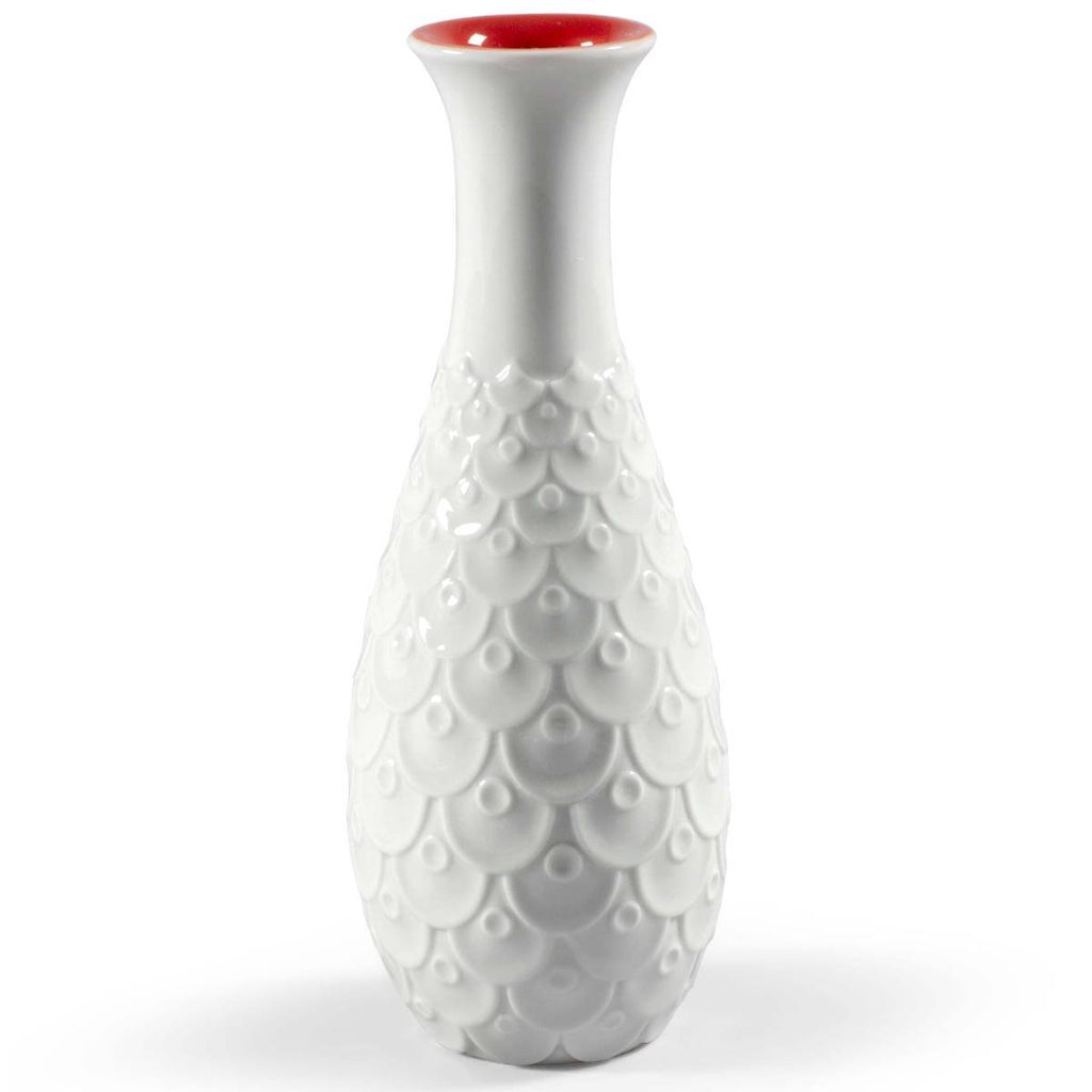 Lladro Sake Bottle 01009026