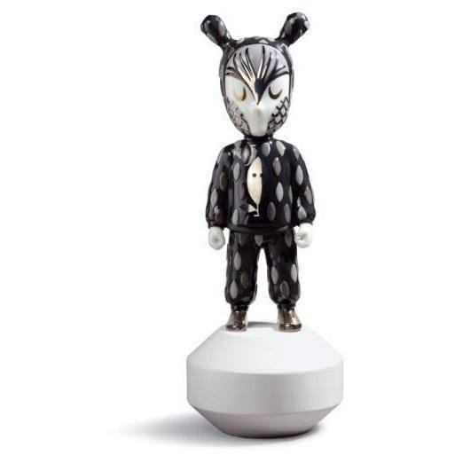 Lladro The Guest by Rolito Small 01007898