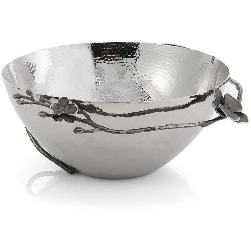 Michael Aram Black Orchid Bowl Large 110713