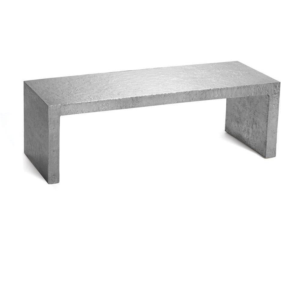 Michael Aram Block Bench 411518