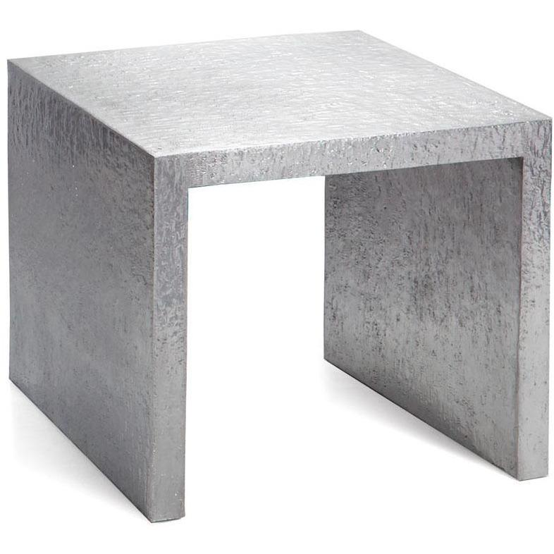 Michael Aram Block Nesting Side Table Large 411516