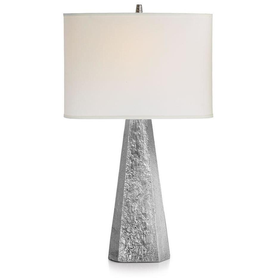 Michael Aram Block Table Lamp 411417