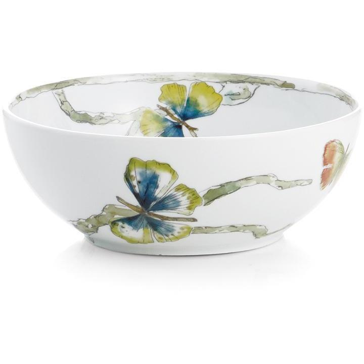 Michael Aram Butterfly Ginkgo All Purpose Bowl 314602